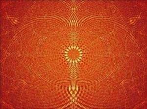 buddhist_therapy_redlotus.jpg