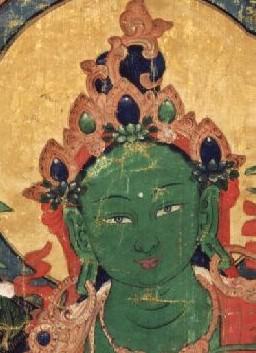 green_tara_buddhism_psychotherapy.jpg