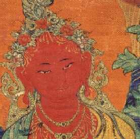 redtara_buddhism_counseling.jpg