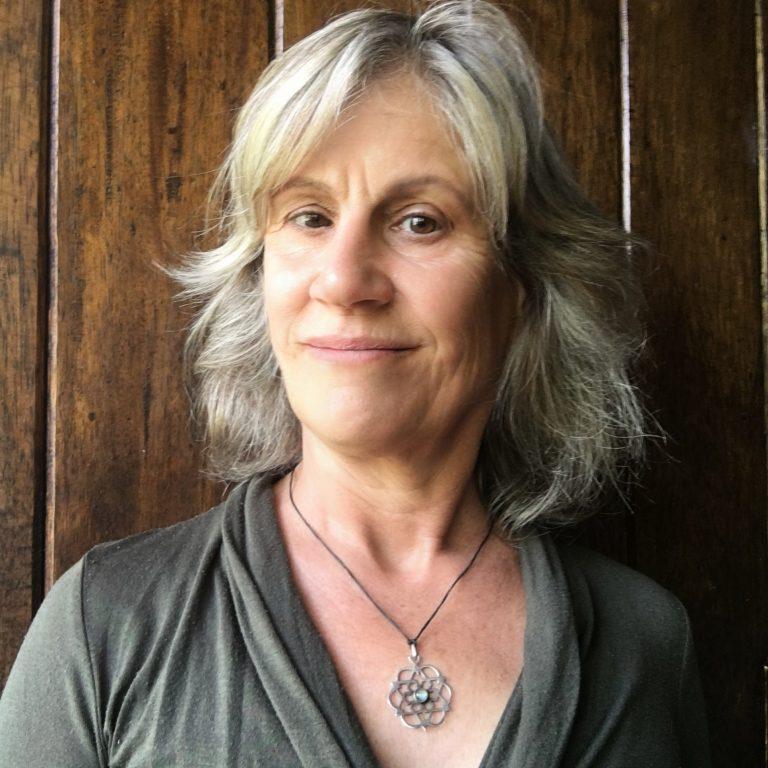 Kerry Moran